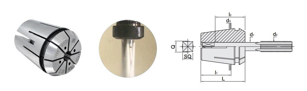 proimages/Products/Accessories/Collet/ER-TC-FOD_figure.jpg