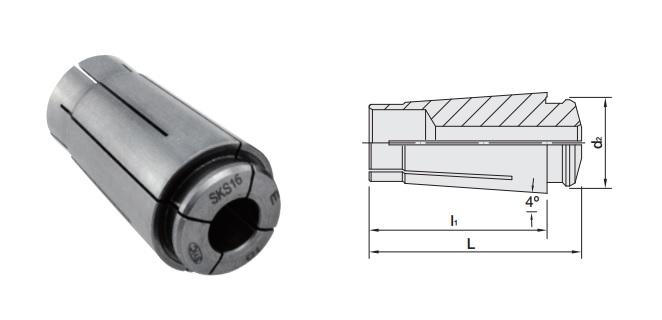 proimages/Products/Accessories/Collet/SKS-E_figure.jpg