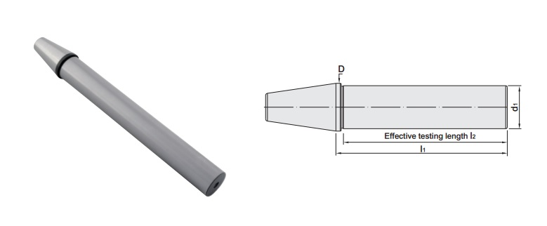 proimages/Products/Accessories/Spindle_test_bar/BT_figure.jpg