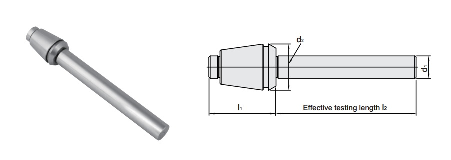 proimages/Products/Accessories/Spindle_test_bar/ER_collet_chuck_test_bar-figure.jpg