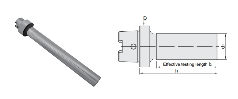 proimages/Products/Accessories/Spindle_test_bar/HSK-A_figure.jpg