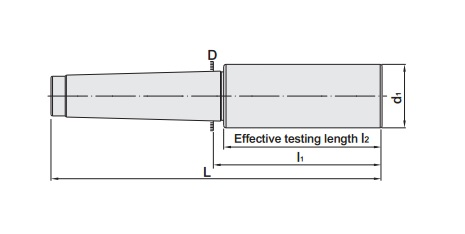 proimages/Products/Accessories/Spindle_test_bar/MTB_figure.jpg