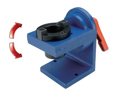 proimages/Products/Accessories/Tool_Holder_Locking_Device/BT_TYPE_figure.jpg