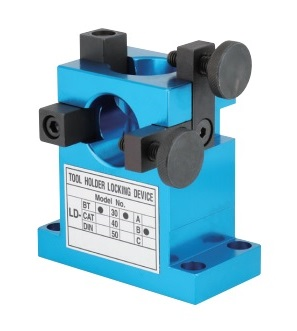 proimages/Products/Accessories/Tool_Holder_Locking_Device/B_TYPE-figure.jpg