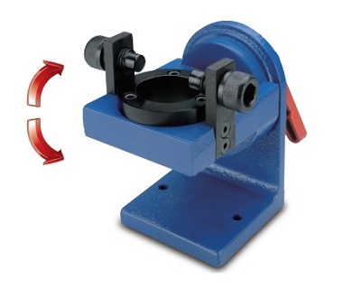 proimages/Products/Accessories/Tool_Holder_Locking_Device/HSK_TYPE_figure.jpg