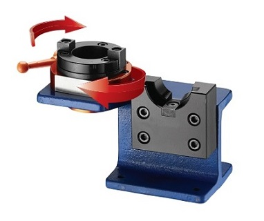 proimages/Products/Accessories/Tool_Holder_Locking_Device/ROTATION_LD_TYPE_figure.jpg