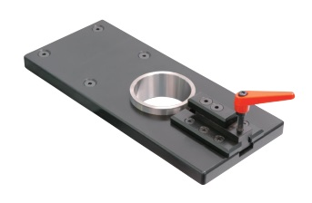 proimages/Products/Accessories/Tool_Holder_Locking_Device/Tool_Holder_Locking_Device301-figure.jpg
