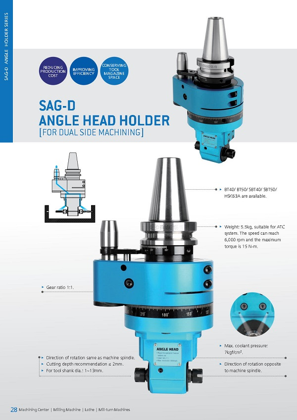 proimages/Products/Angle_head_holder/SAG-D/SAG-D-TI..jpg