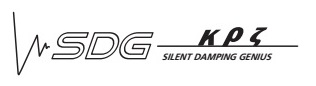 proimages/Products/Boring_head/Silent_Damping_Genius/Silent_damping_genius_for_boring/SDG-icon.jpg