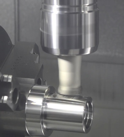 proimages/Products/Cutting_tools/End_mill_cutter/HFEM/HFEM_feature_picture.jpg