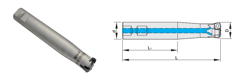 proimages/Products/Cutting_tools/End_mill_cutter/HFEM/HFEM_figure.jpg