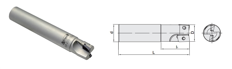 proimages/Products/Cutting_tools/End_mill_cutter/IAP/IAP_figure.jpg