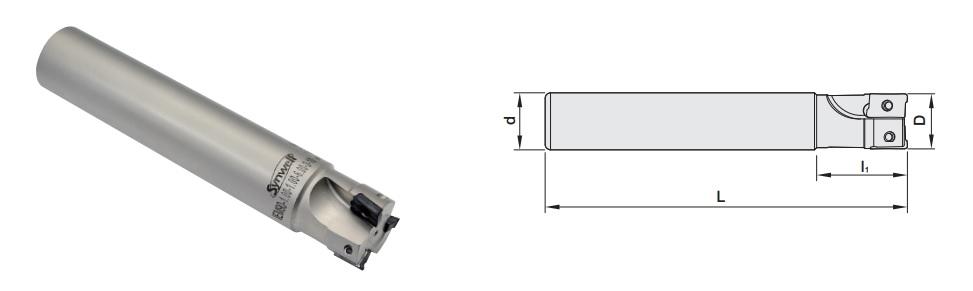 proimages/Products/Cutting_tools/End_mill_cutter/IEM90/IEM90_figure.jpg