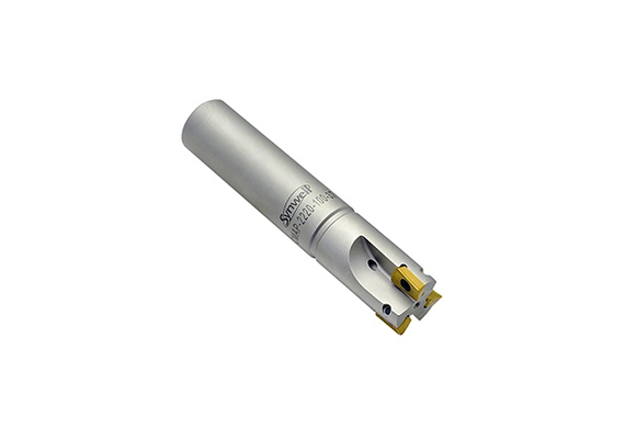 MAP Indexable End Mill Cutter