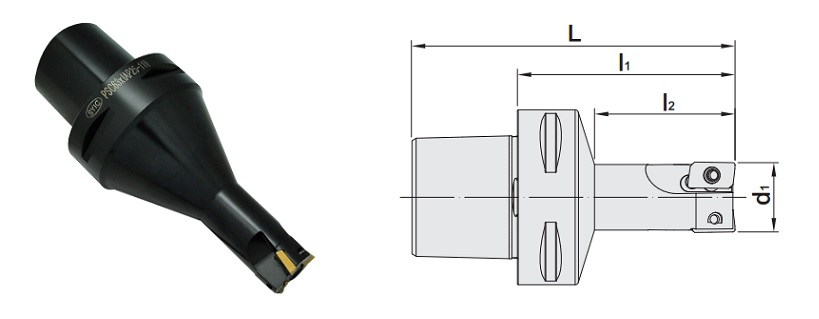 proimages/Products/Cutting_tools/End_mill_cutter/One-piece_Indexable_End_Mill_Cutter/PSC-IAP_figure.jpg