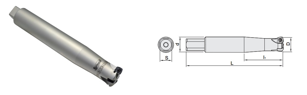 proimages/Products/Cutting_tools/End_mill_cutter/PowerLOC_Square_Shank_End_Mill_Cutter/PLHF_figure.jpg