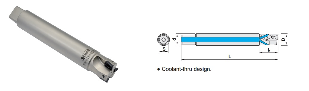 proimages/Products/Cutting_tools/End_mill_cutter/PowerLOC_Square_Shank_End_Mill_Cutter/PLIM-C_figure.jpg