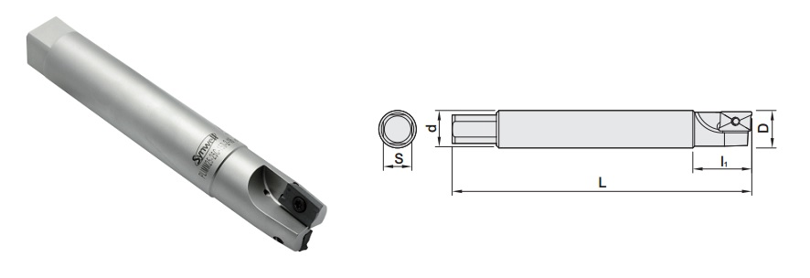 proimages/Products/Cutting_tools/End_mill_cutter/PowerLOC_Square_Shank_End_Mill_Cutter/PLIMM_figure.jpg