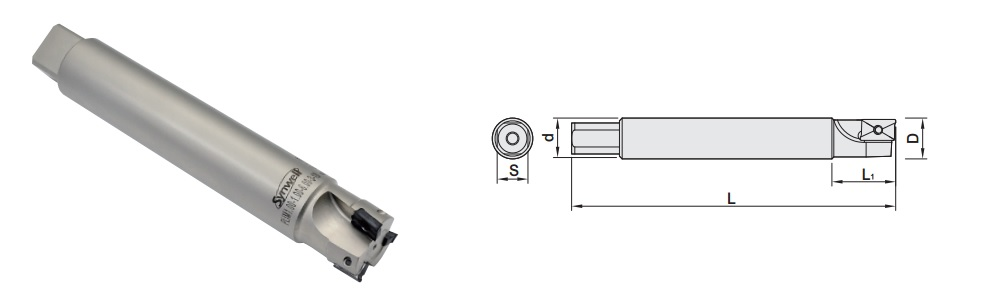 proimages/Products/Cutting_tools/End_mill_cutter/PowerLOC_Square_Shank_End_Mill_Cutter/PLIM_figure.jpg