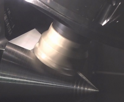 proimages/Products/Cutting_tools/Face_milling/HF/High_Feed_machining.jpg