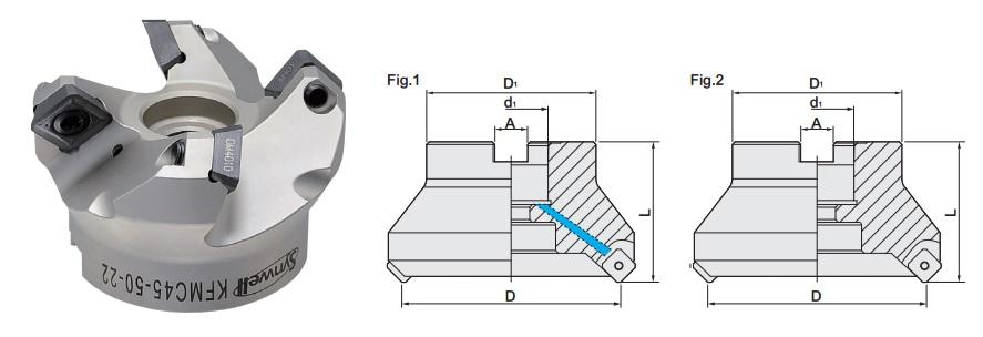 proimages/Products/Cutting_tools/Face_milling/KFM_45°/KFMC_45°_figure.jpg