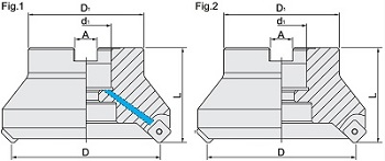 proimages/Products/Cutting_tools/Face_milling/KFM_45°/KFM_45°_feature_picture-2.jpg