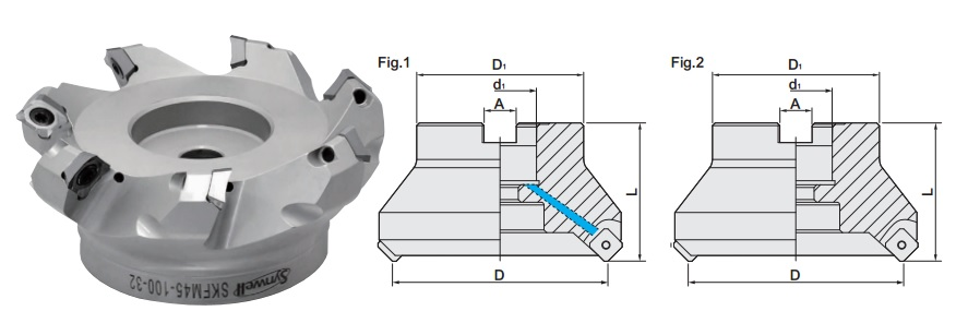 proimages/Products/Cutting_tools/Face_milling/KFM_45°/SKFM_45°_figure.jpg