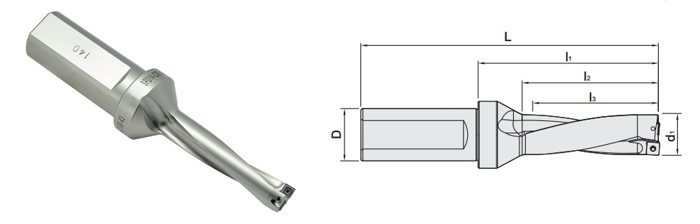 proimages/Products/Cutting_tools/High_speed_drill/SPD/SPD_figure.jpg