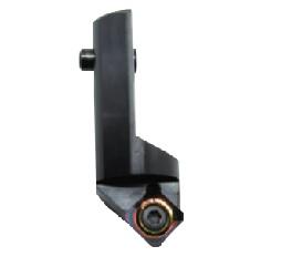 proimages/Products/Cutting_tools/Others/Aluminium_cutter/U776__U777_Accessories.jpg