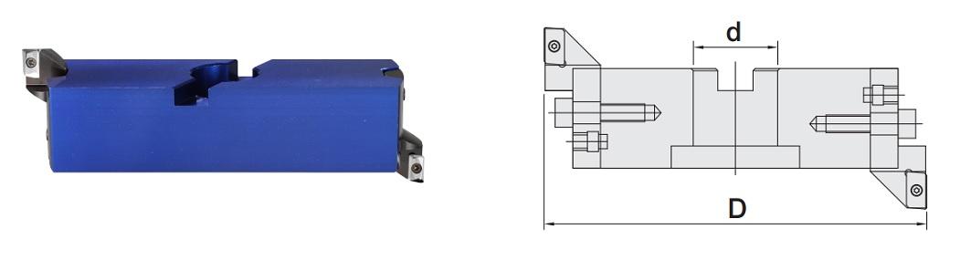 proimages/Products/Cutting_tools/Others/Aluminium_cutter/U776_figure.jpg