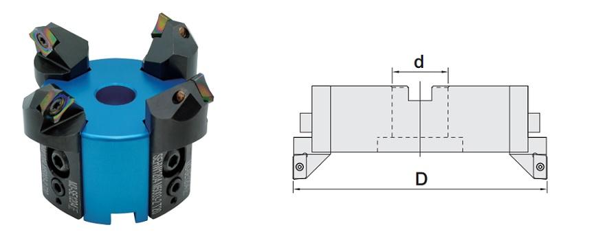 proimages/Products/Cutting_tools/Others/Aluminium_cutter/U777_figure.jpg