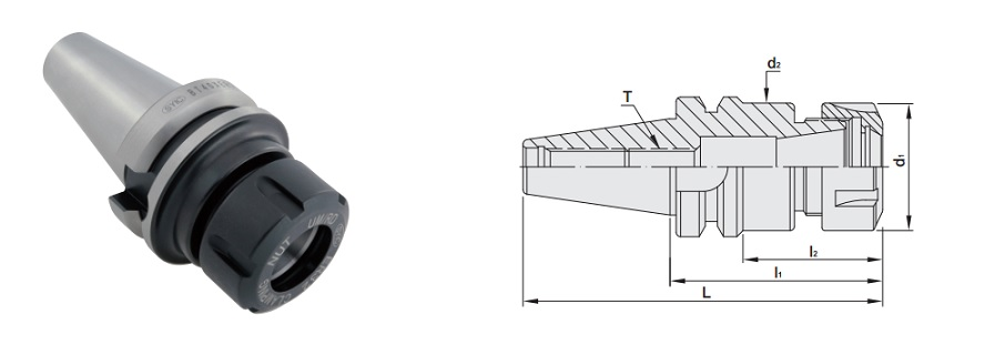 proimages/Products/Tool_holders/Collet_chuck/ER/BT-ER_figure.jpg
