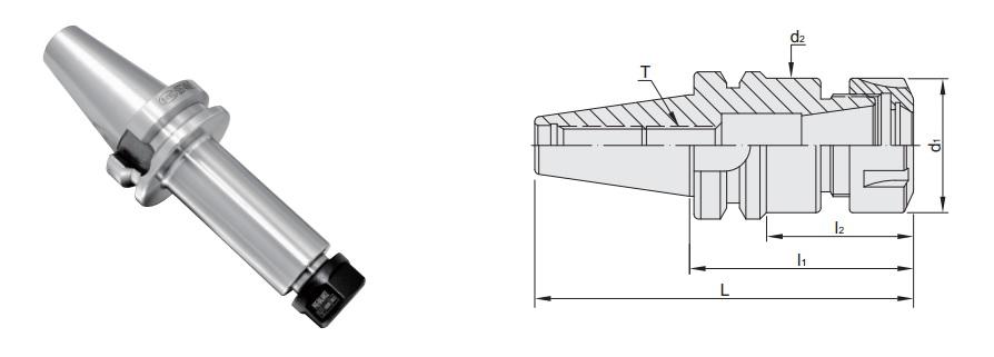 proimages/Products/Tool_holders/Collet_chuck/ER/SBT-ER_figure.jpg
