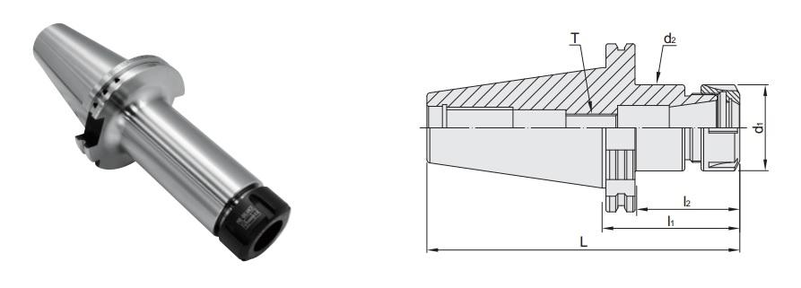 proimages/Products/Tool_holders/Collet_chuck/ER/SDAT-ER_figure.jpg