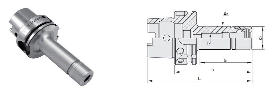 proimages/Products/Tool_holders/Collet_chuck/SK3/HSK-SK3_figure.jpg