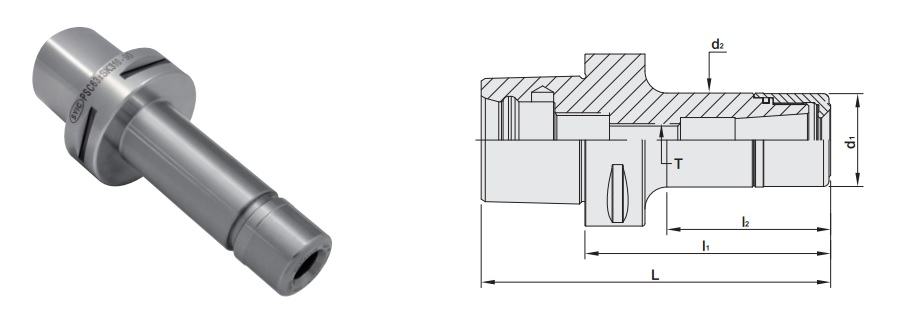 proimages/Products/Tool_holders/Collet_chuck/SK3/PSC-SK3_figure.jpg