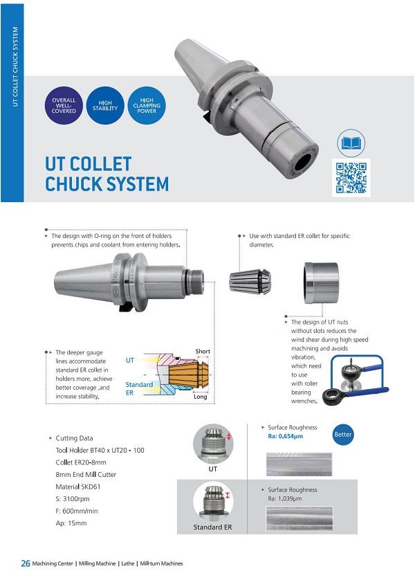 proimages/Products/Tool_holders/Collet_chuck/UT/UT-TI.jpg