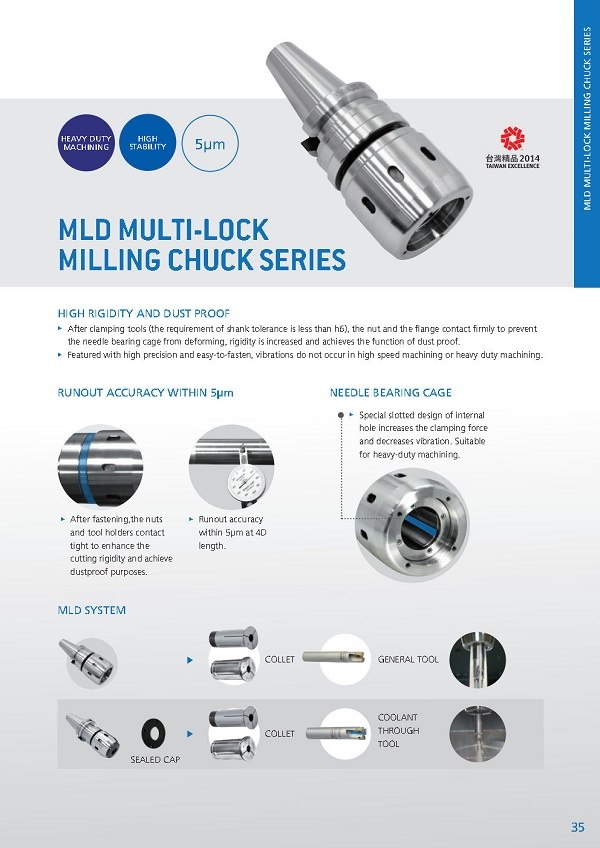 proimages/Products/Tool_holders/Milling_chuck/MLD/MLD_TI..jpg