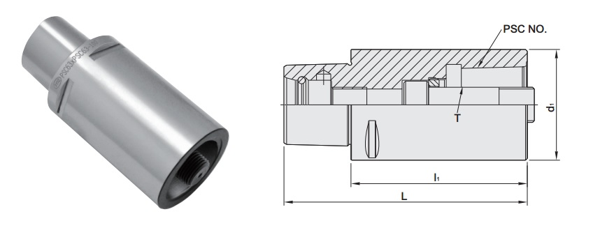 proimages/Products/Tool_holders/Others/Adapter/PSC_EXTENSION_ADAPTER-FOR_SAME_DIAMETER_figure.jpg