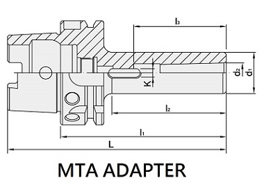 proimages/Products/Tool_holders/Others/Morse_Taper_Adapter_/MTA-ADAPTER.jpg