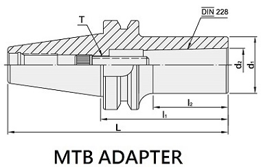 proimages/Products/Tool_holders/Others/Morse_Taper_Adapter_/MTB-ADAPTER.jpg