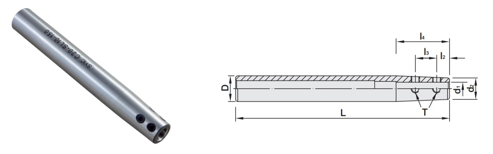 proimages/Products/Tool_holders/Others/SLN/C-SL-figure.jpg