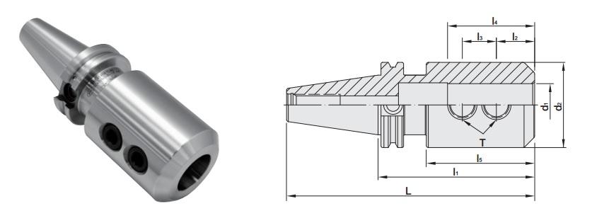 proimages/Products/Tool_holders/Others/SLN/SCAT-SLN_figure.jpg