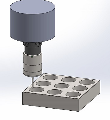 proimages/Products/Tool_holders/Others/Touch_Probe_Holder/Touch_Probe_Holder-feature_picture.jpg