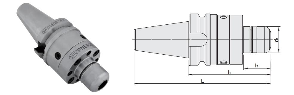 proimages/Products/Tool_holders/SAF/BT-SAF-PNER_figure.jpg