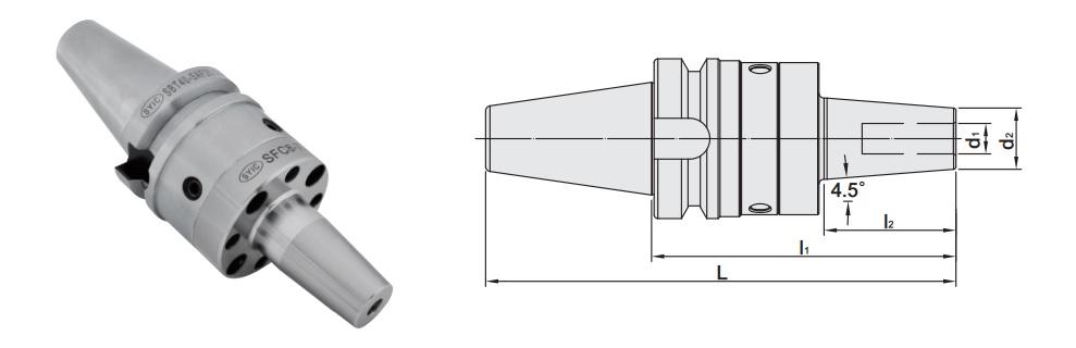 proimages/Products/Tool_holders/SAF/BT-SAF-SFC-4.5_figure.jpg