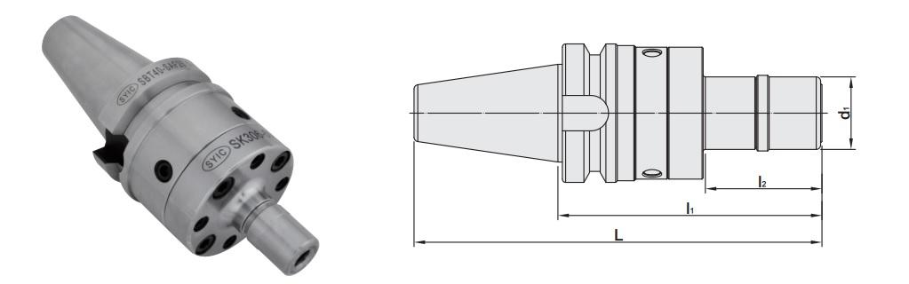 proimages/Products/Tool_holders/SAF/BT-SAF-SK3_figure.jpg