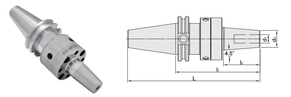 proimages/Products/Tool_holders/SAF/CAT-SAF-SFC-4.5_figure.jpg