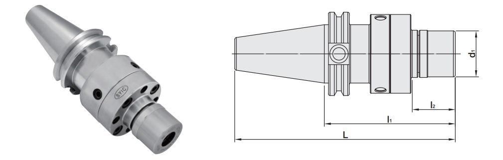 proimages/Products/Tool_holders/SAF/CAT-SAF-UT_figure.jpg