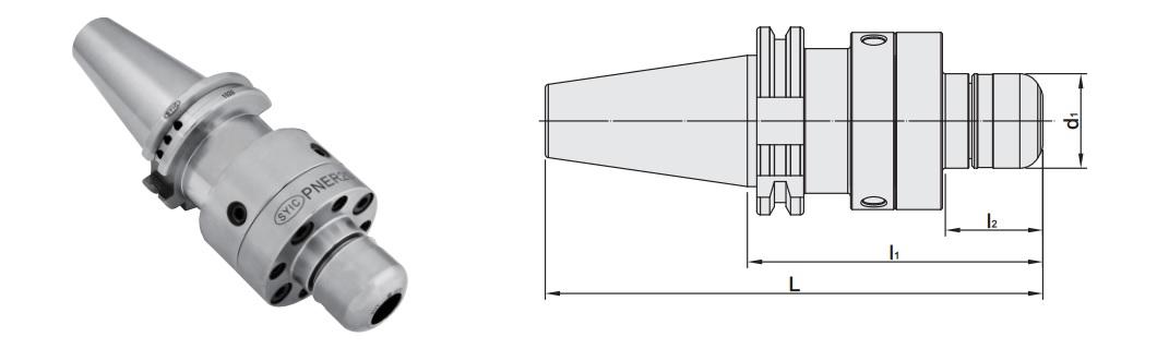 proimages/Products/Tool_holders/SAF/DAT-SAF-PNER_figure.jpg